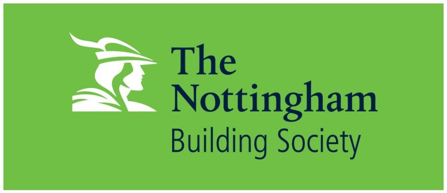 The Nottingham Building Society