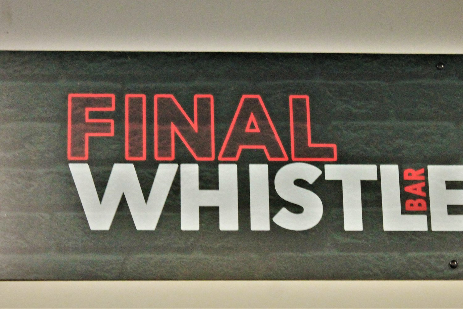Final whistle1