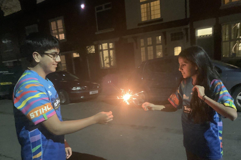 Diwali_Nima