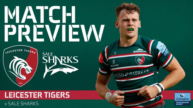 tigers v sharks 050920 MDL match preview.jpg
