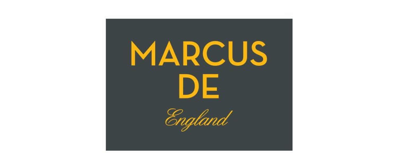 Marcus De Footwear