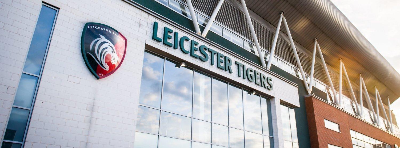 Leicester Tigers Vacancies