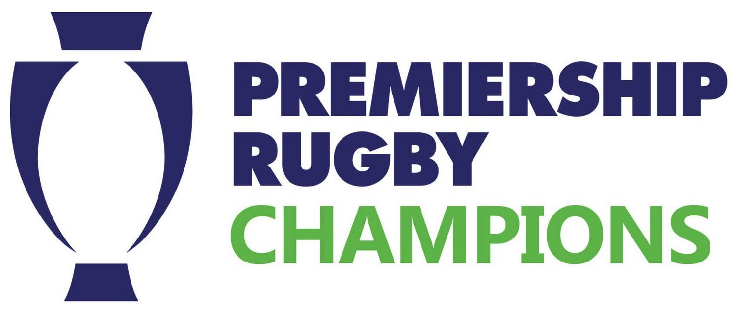 Premiership Rugby Champions