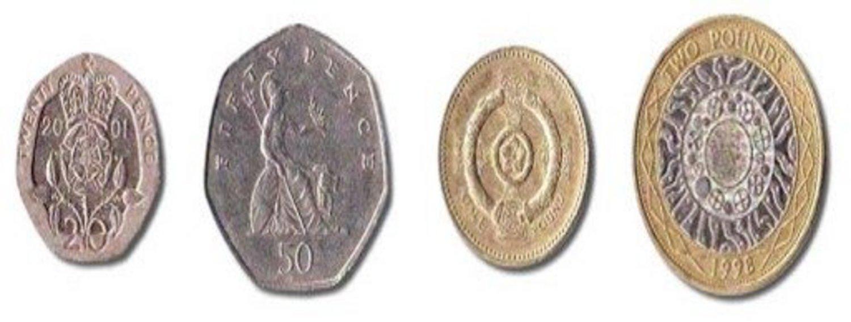 FitFans Coins