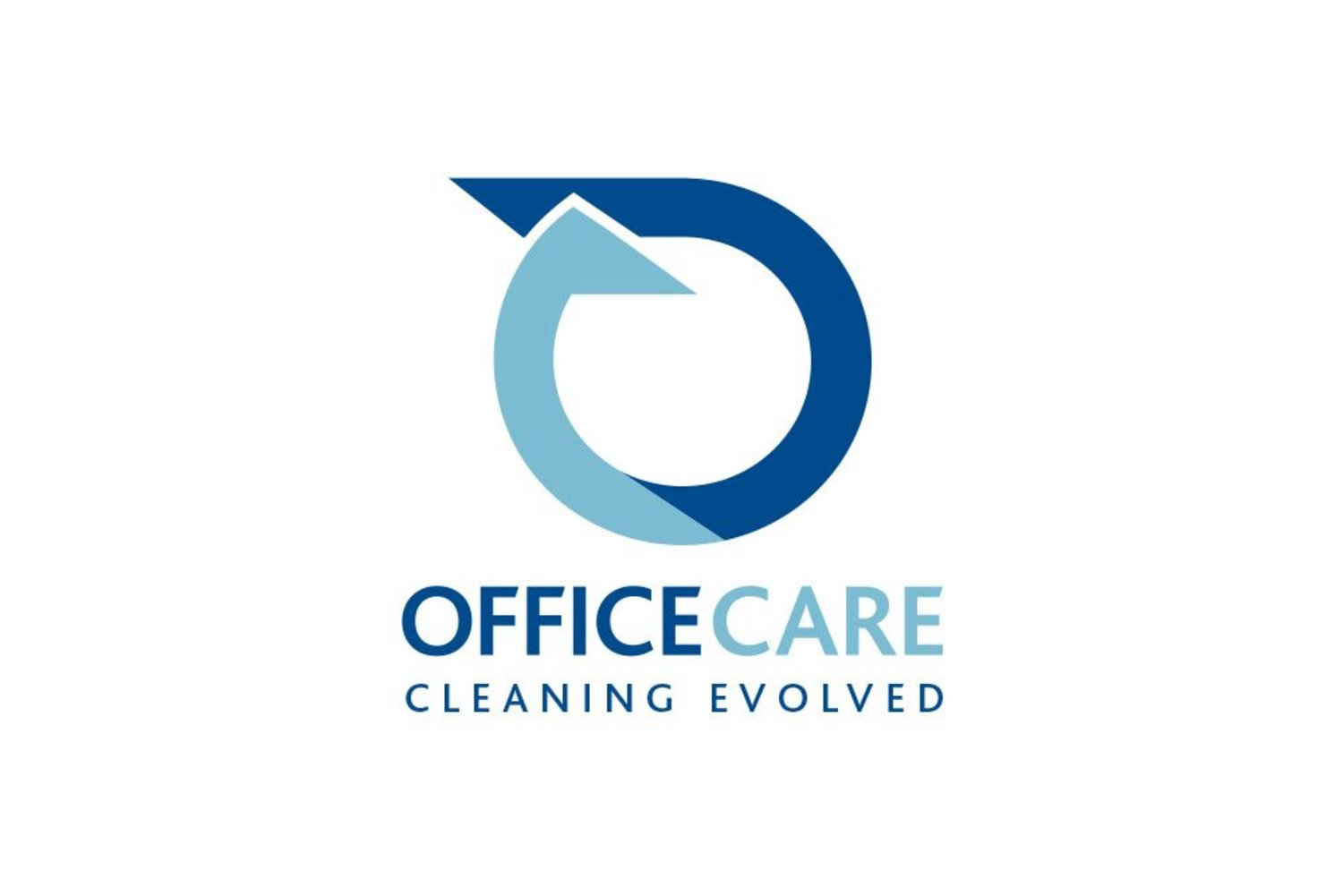 Office Care logo