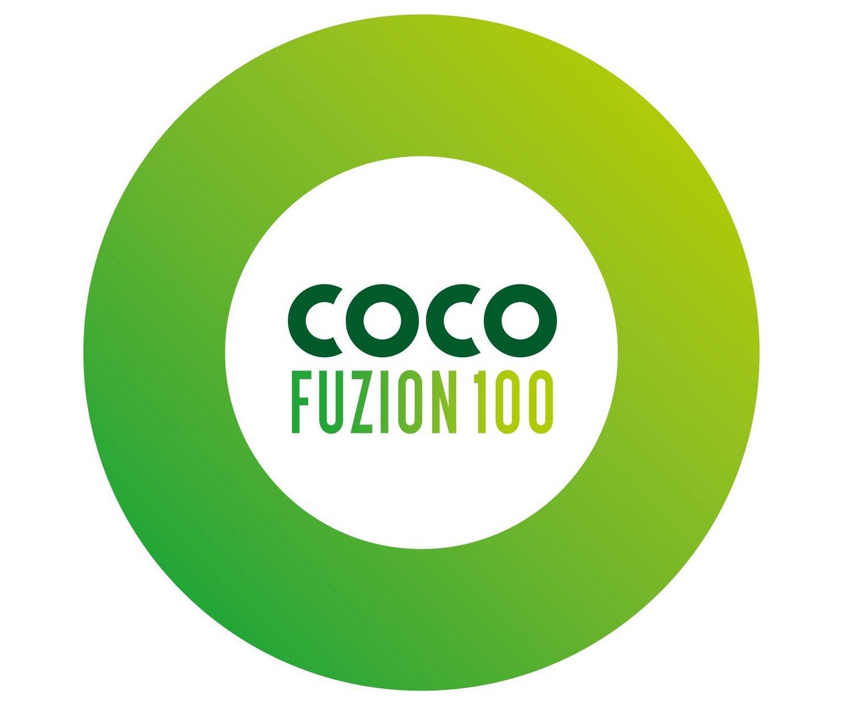 COCO FUZION 100