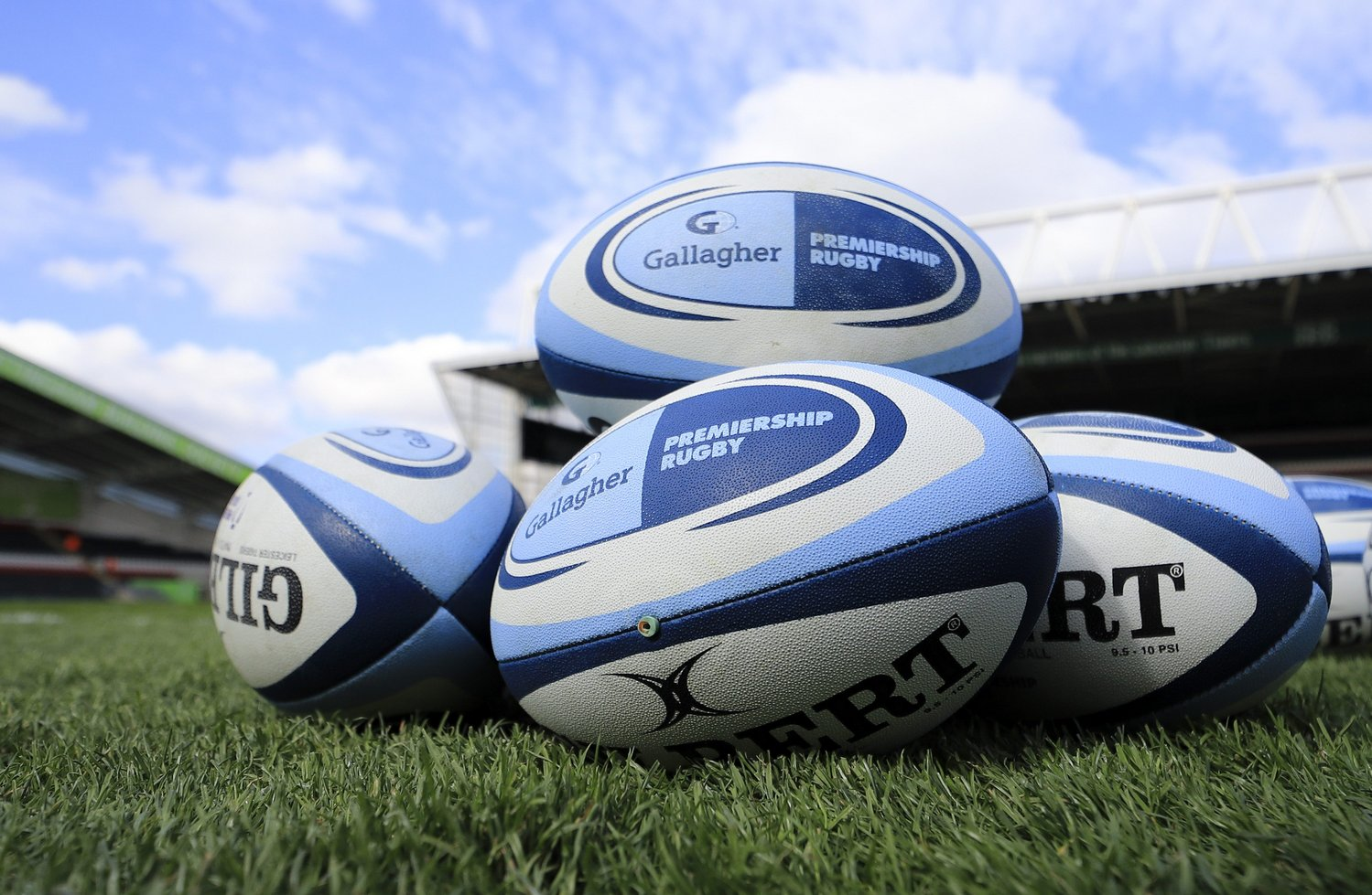 Premiership Rugby to resume on 14th August