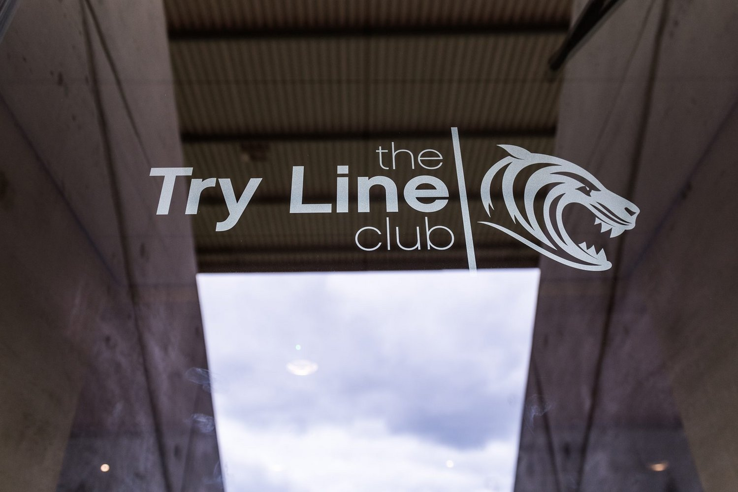 Try Line