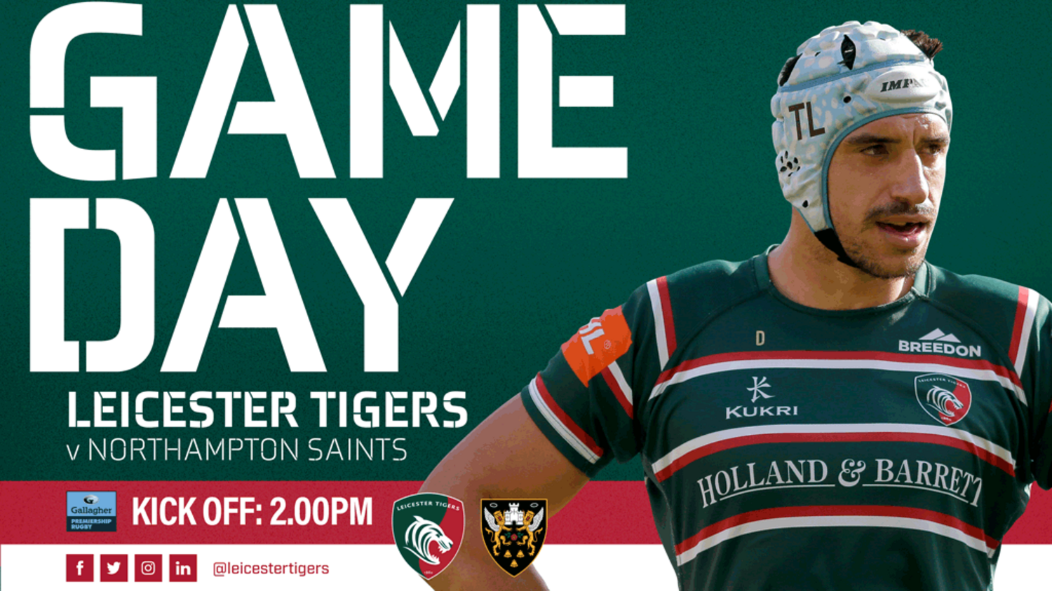 tigers v saints gp20 130920 game day.png
