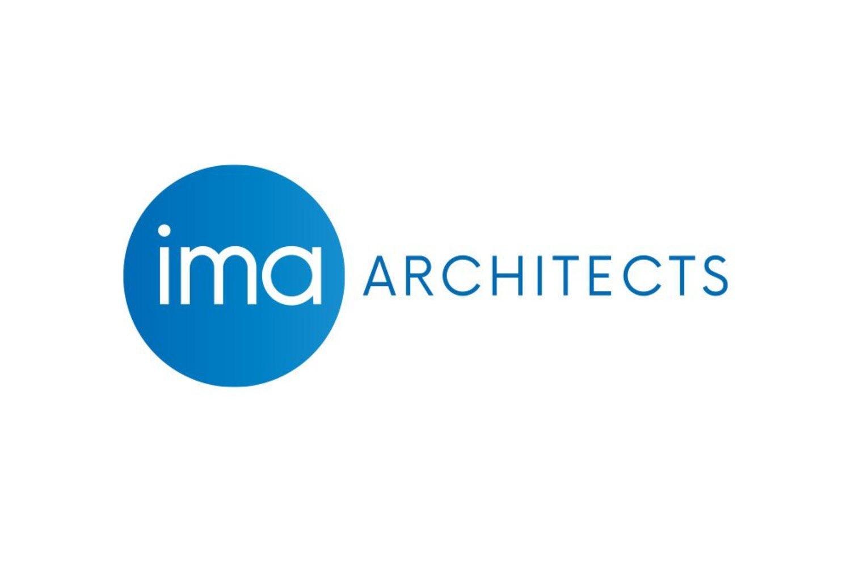 IMA Architects Logo