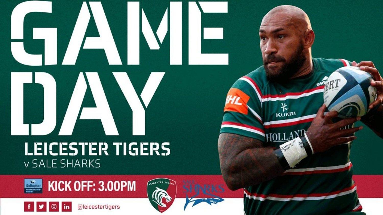 tigers v sharks 050920 MDL game day.jpg