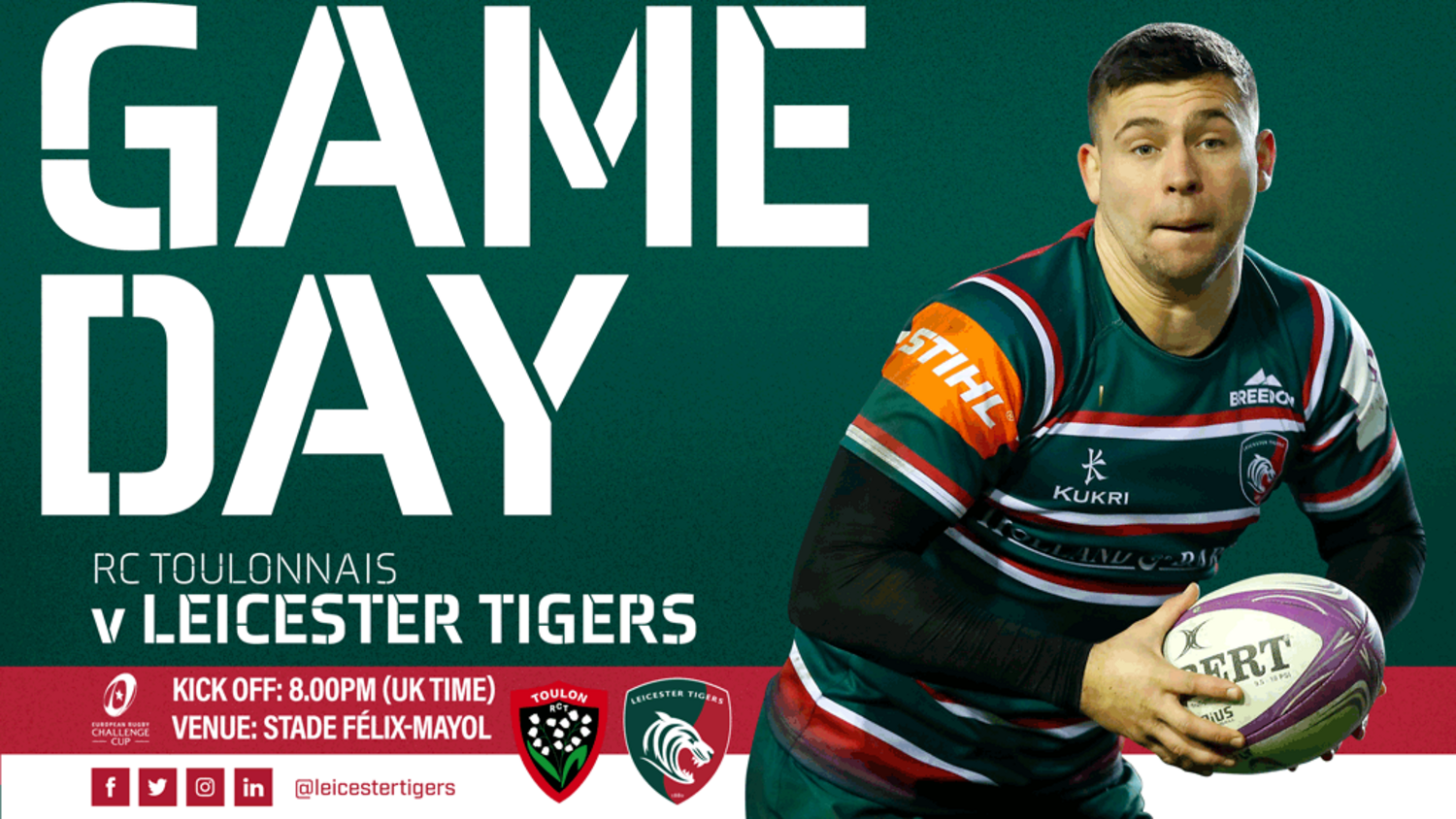matchday live toulon v tigers 260920 game day.png