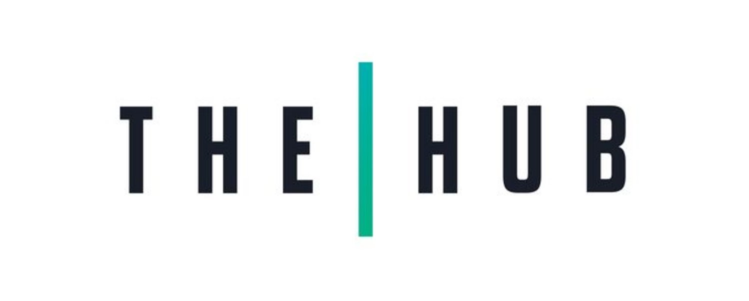 The Hub provided by Leicester Tigers