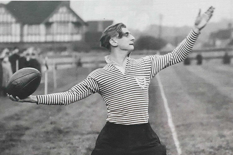 Prince Obelinsky