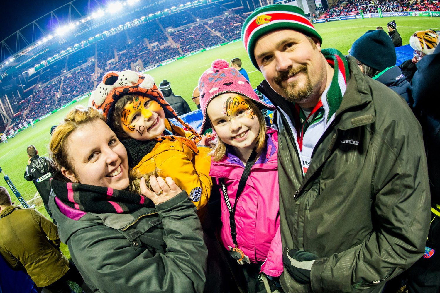 Top tips for a great day out