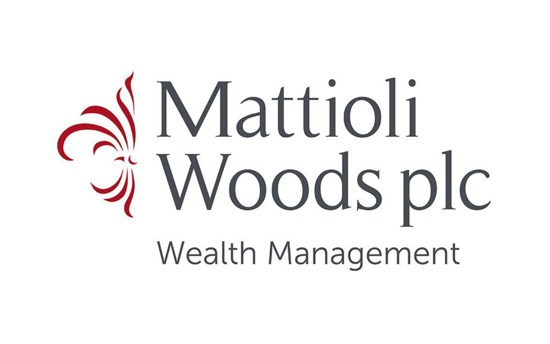 Business Club Sponsored By Mattioli Woods