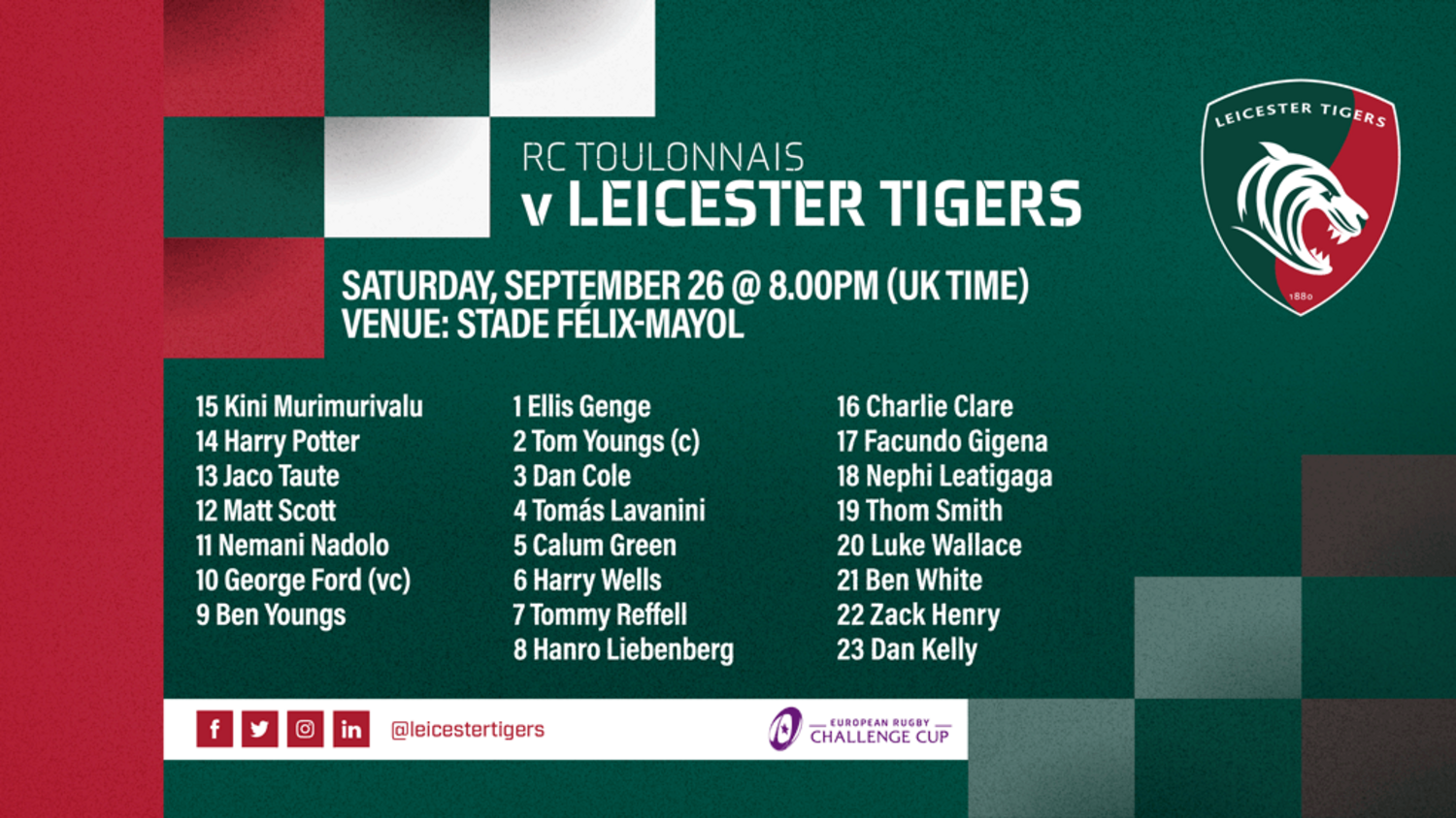 matchday live toulon v tigers 260920 team news.png