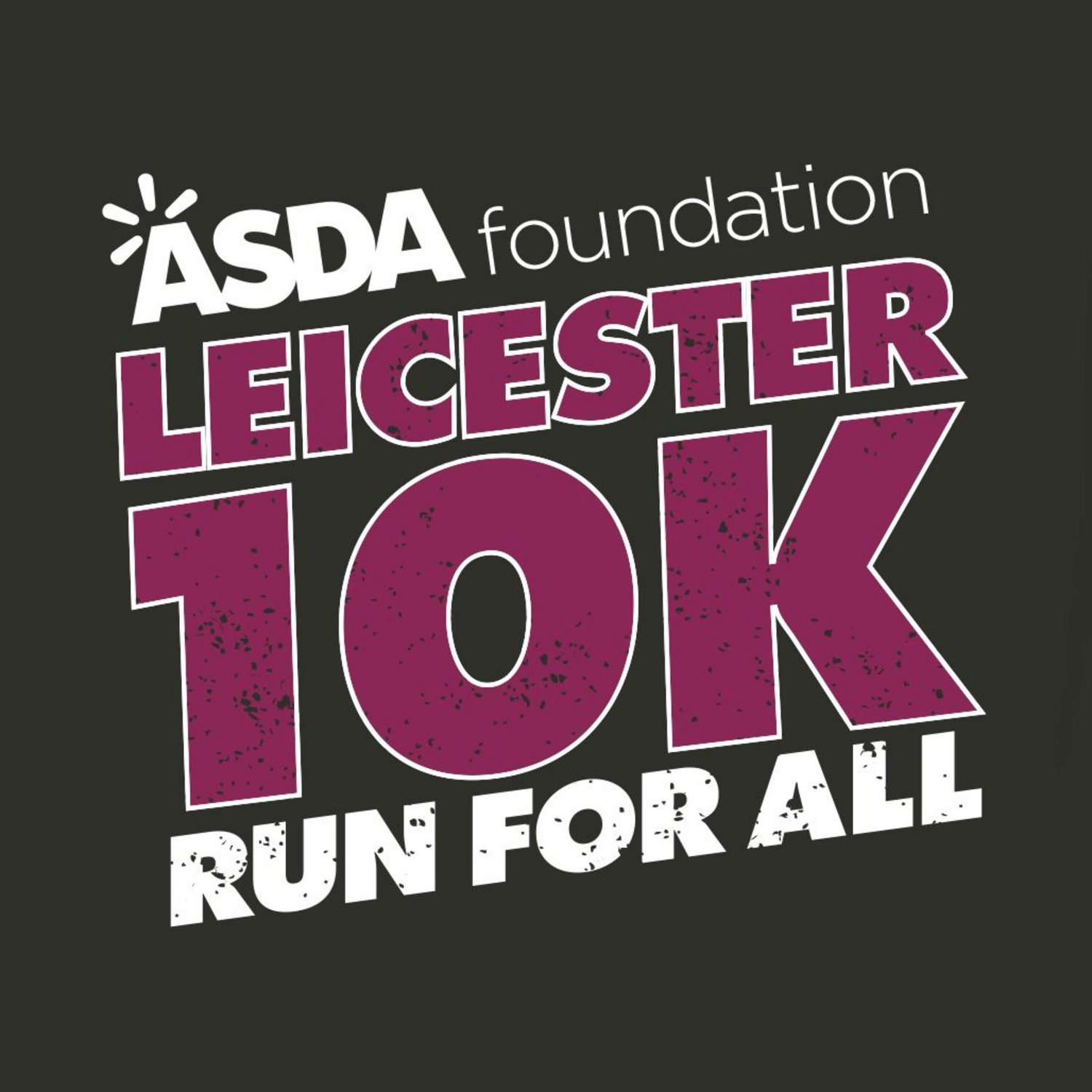 Leicester 10K