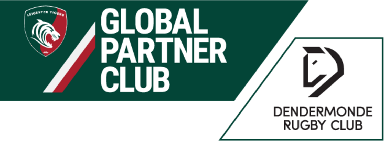 Global Partner Logo