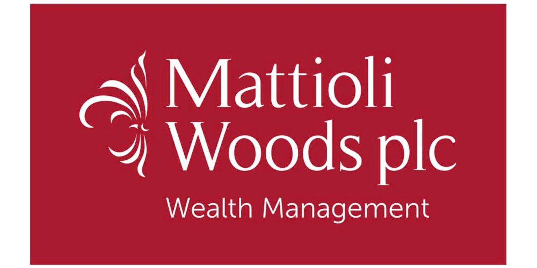Mattioli Wood plc Logo