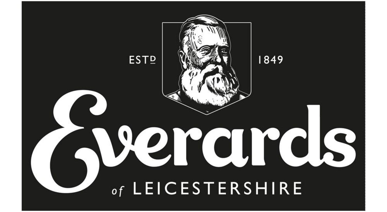 Everards Logo