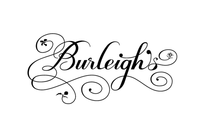 Burleigh's