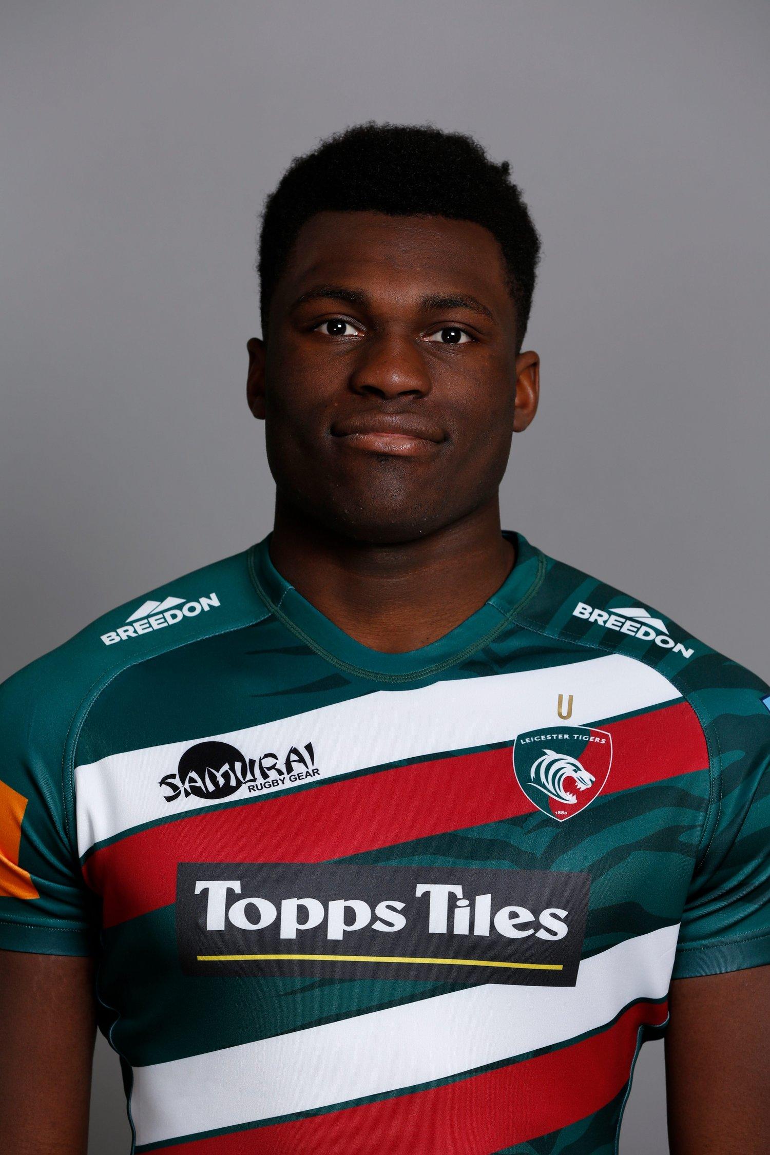 Emeka Ilione