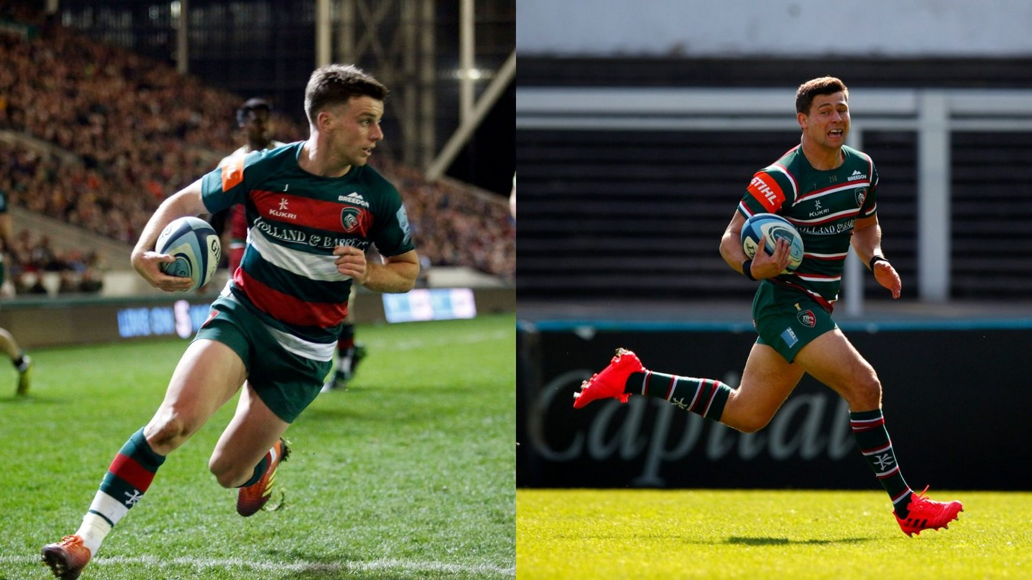 Ford_Youngs_try