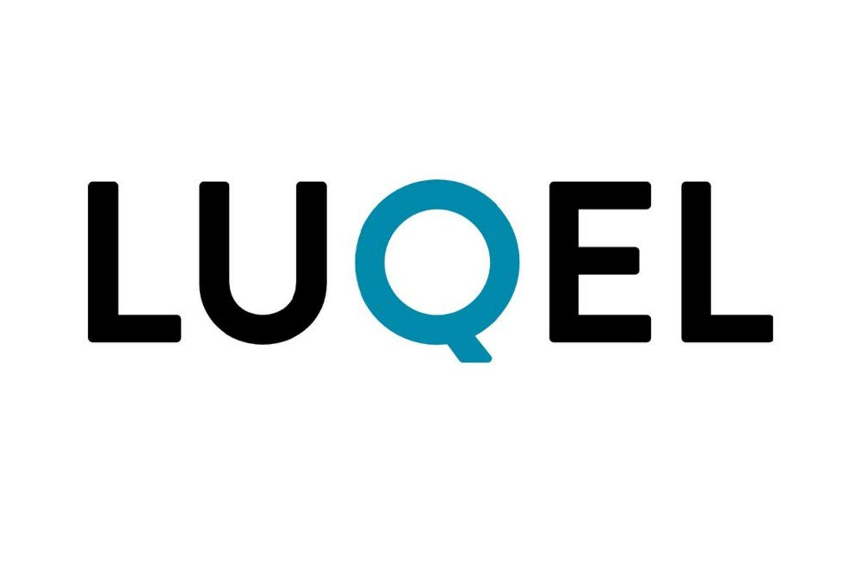 Luqel Logo