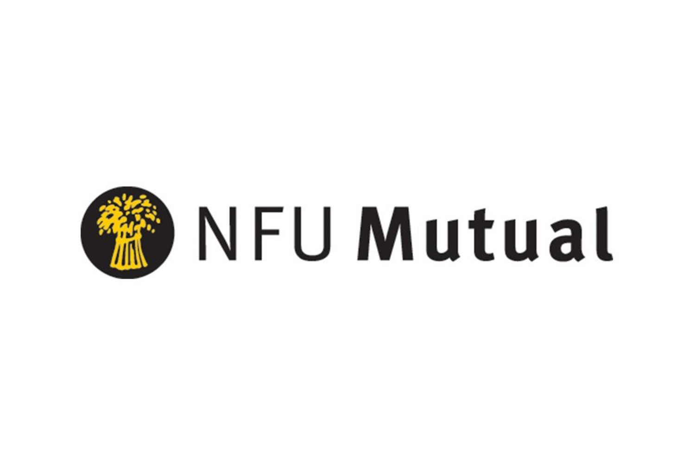 NFU Mutuak