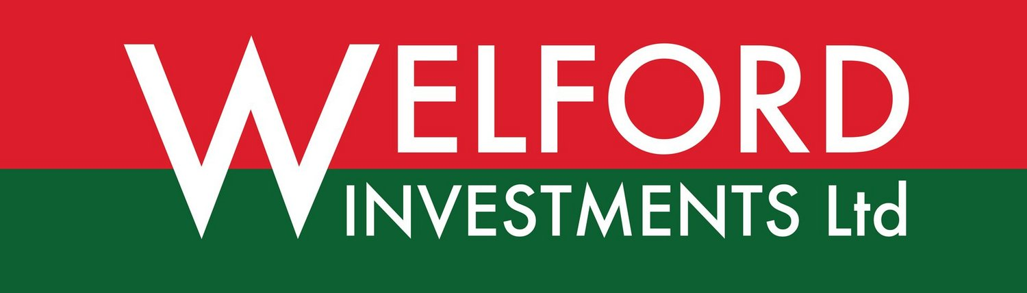Welford Investments