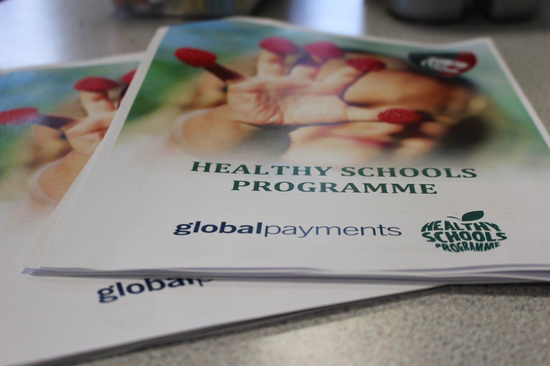 HealthySchools1