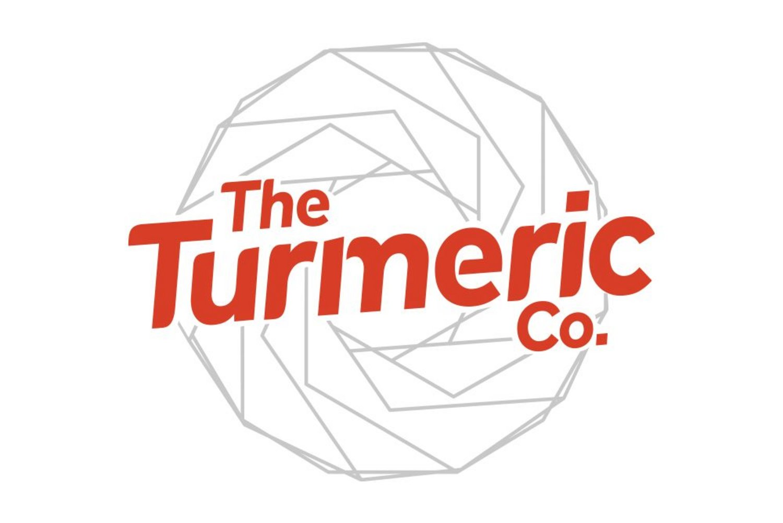 The Turmeric Co
