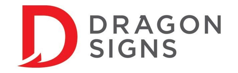 Dragon Signs