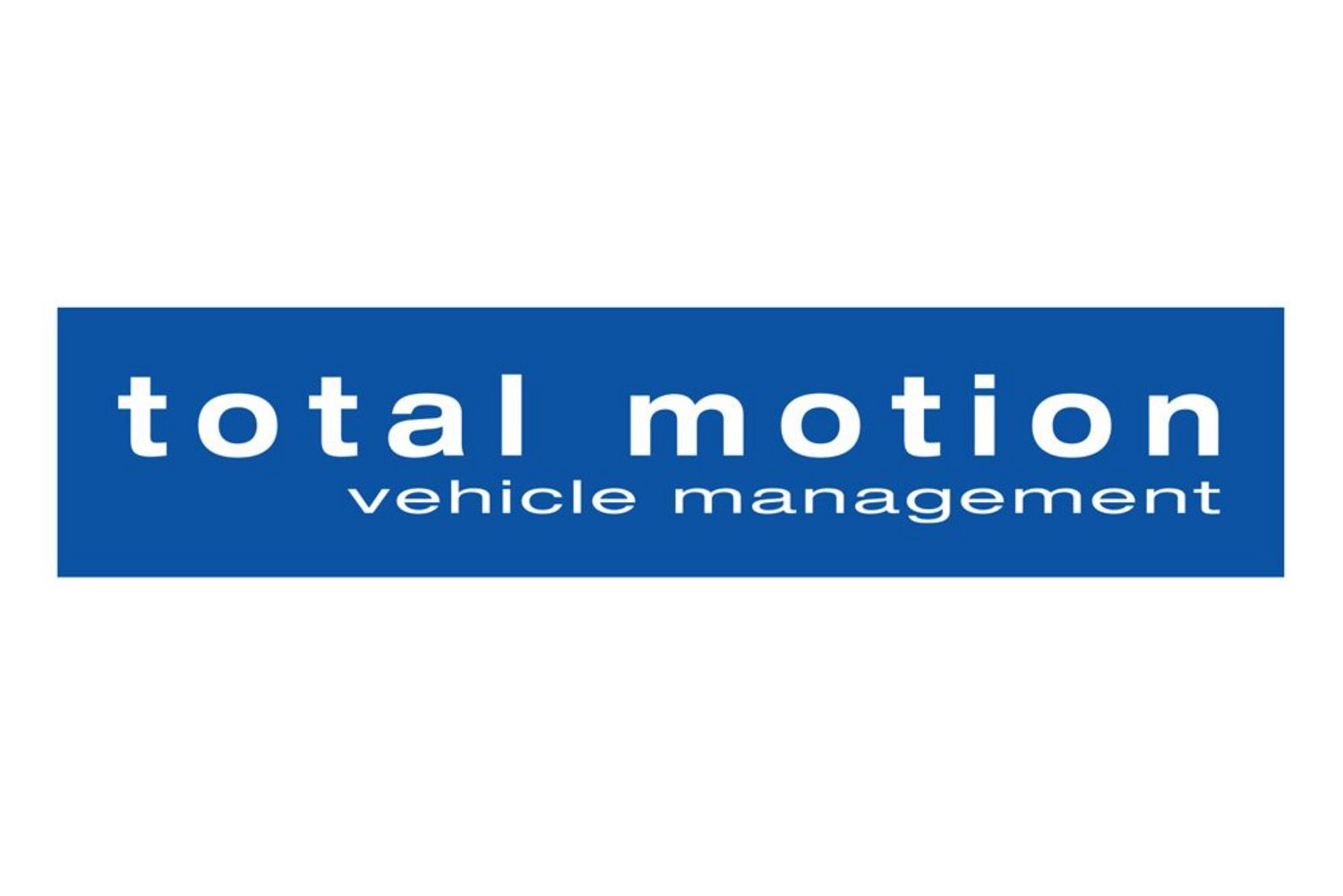Total Motion logo