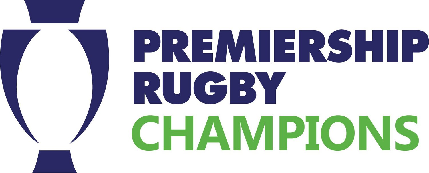 Premeirship Rugby Champions