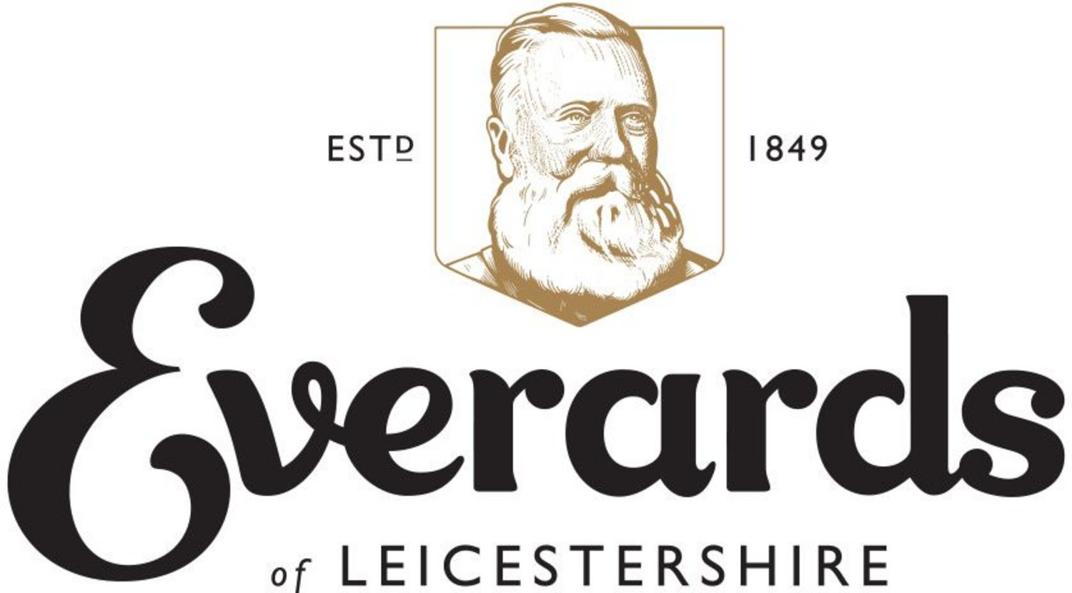 Supported by Everards