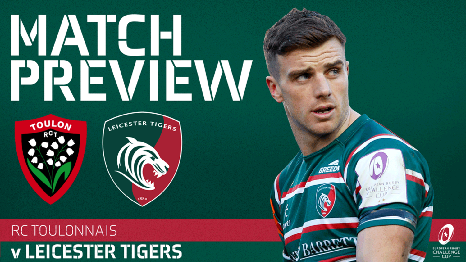 matchday live toulon v tigers 260920 match preview.png