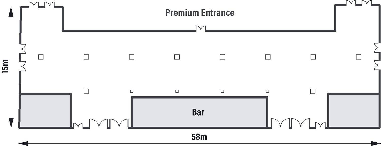 Final Whistle Floorplan