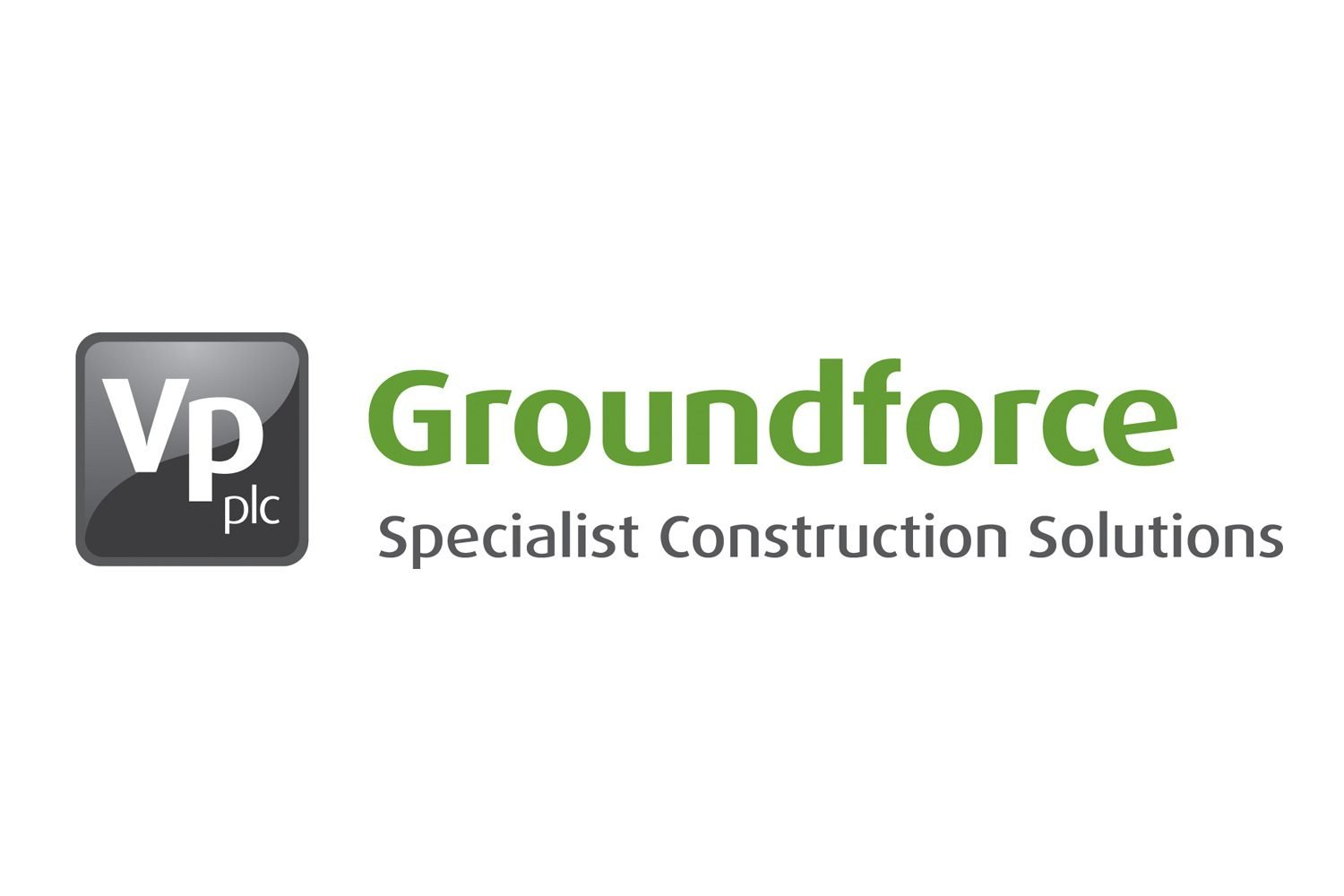 VP Groundforce