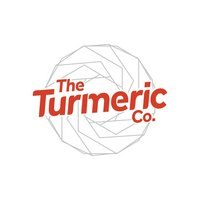 The Turmeric Co