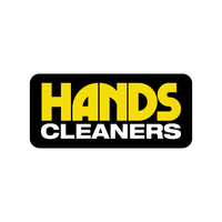 Hands Cleaners