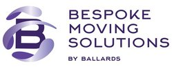 Bespoke Moving Solutions