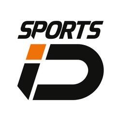 Sports ID