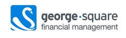 George Square Financial