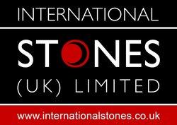 International Stones