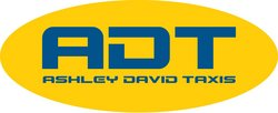 ADT Taxi's