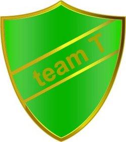 team-T