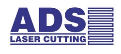 ADS Laser Cutting