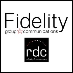 Fidelity Group